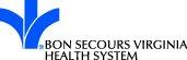 Bon_Secour_EPS_logo_BSVHS_LEFT_286_2lines_21235