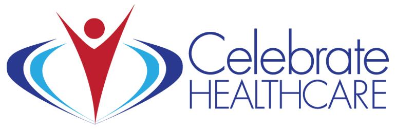 Celebrate Healthcare