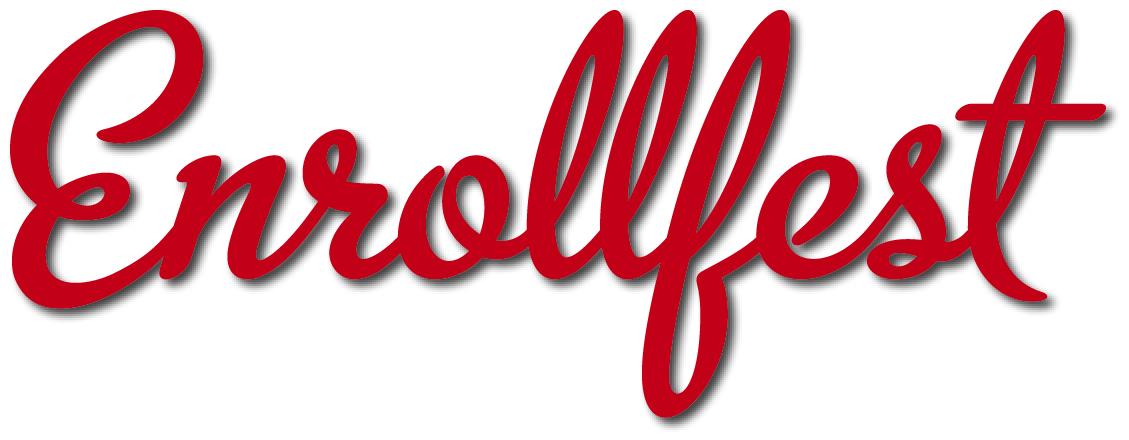 Enrollfest_Logo jpeg