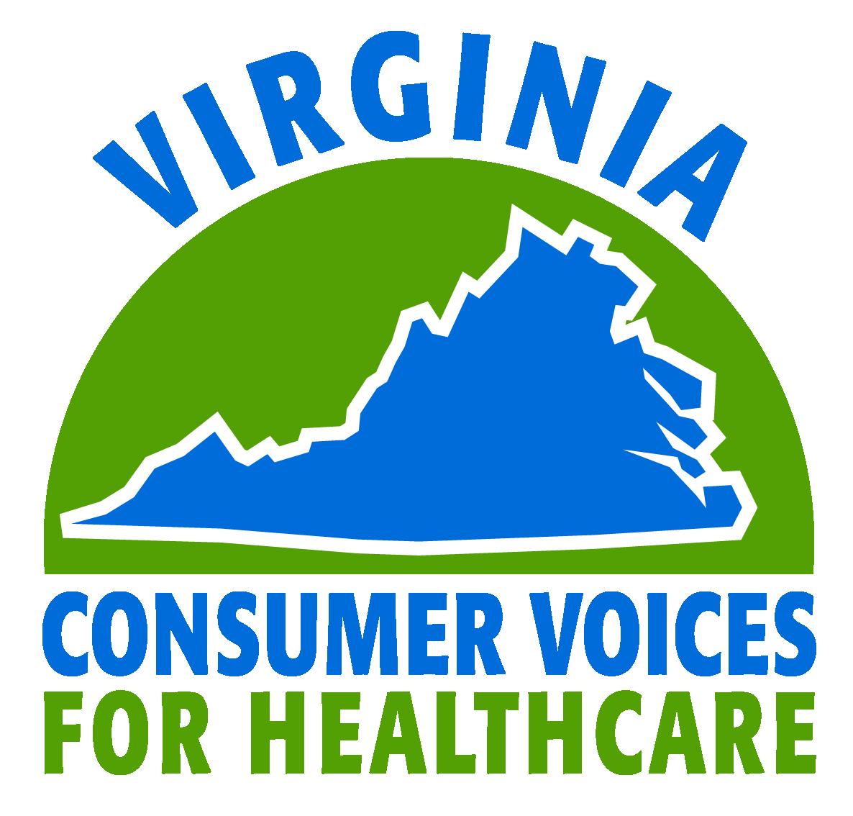 VCV logo