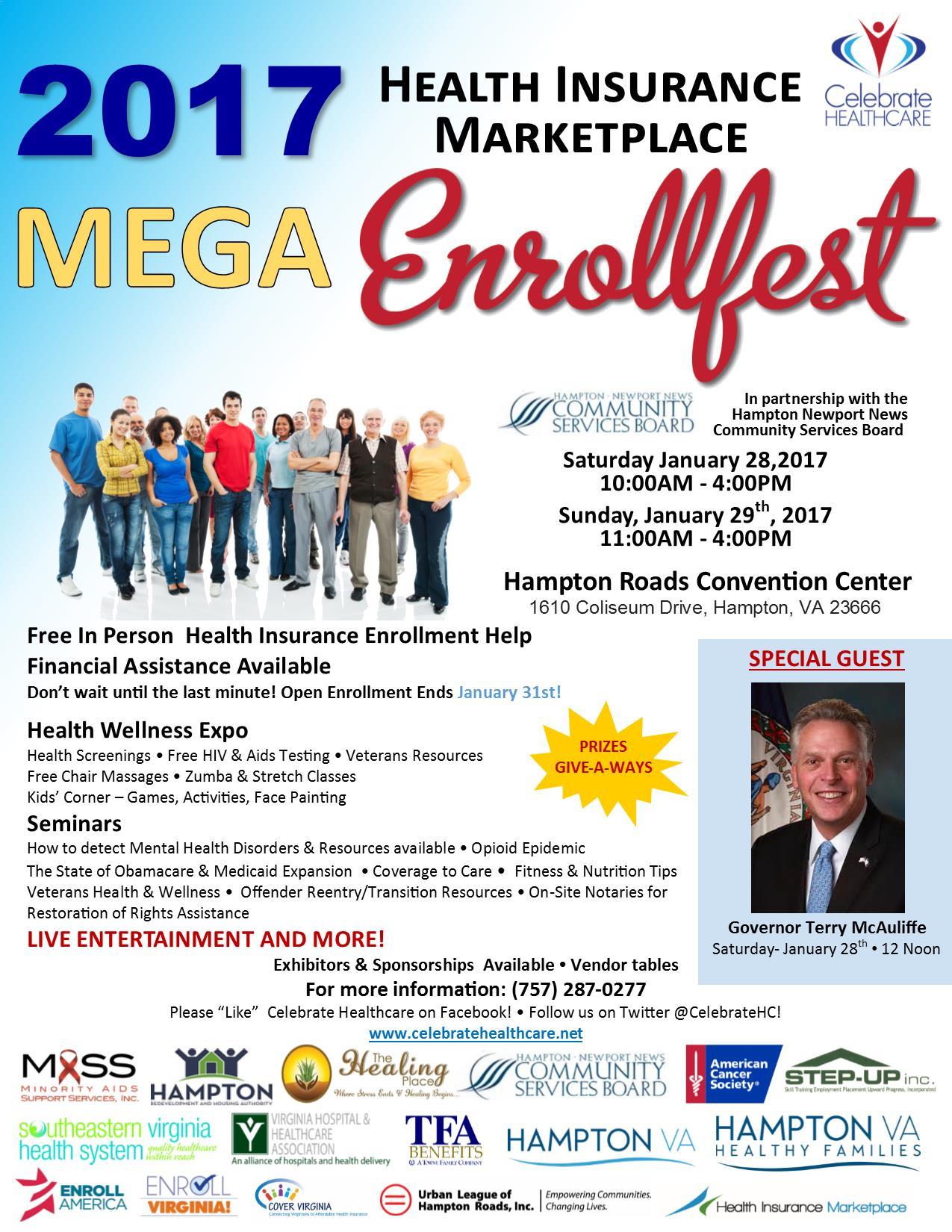 2017 CH Mega Enrollfest 1 15 flyer (1)
